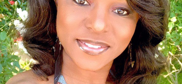 Conscious Entrepreneurship: May I introduce Tonya McKenzie